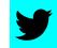 autoart car sprayers newton abbot on twitter
